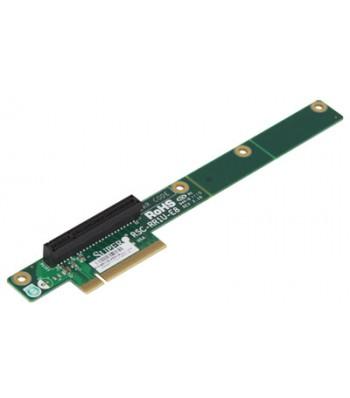 SM RSC-RR1U-E8 PCI-E RISER