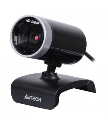 Камера A4 Tech PK-910H 1080p Full-HD WebCam