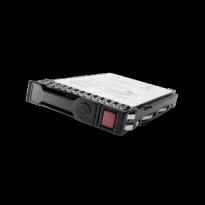 Диск HPE 1TB SATA 6G Midline 7.2K LFF (3.5in) LP 1yr Wty Digitally Signed Firmware HDD