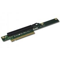 SM RSC-RR1U-E16 PCI-E RISER