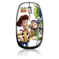 Мишка Disney Toy Story optical mouse DSY-MO195